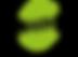 Miljøagentene-logo-rund.png