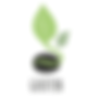 Logo Gruten_bred (1).png