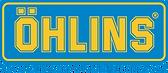 Ohlins.png