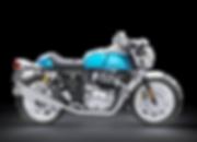 GT650 Ventura Blue.png