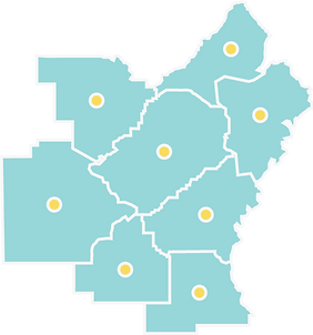 holle_website_counties_2.png