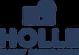 Holle_Logo_Blue.png
