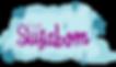 TEO Logo (1).jpg