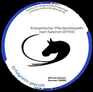 Logo EPOS.png