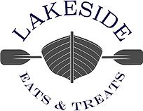 lakeside eats and treats_edited.png