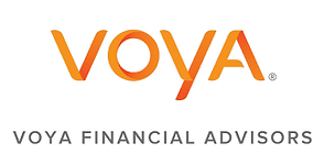 Voya Financial.png