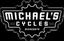 MichaelsCyclesMinnesotaBlack-300w.png