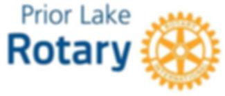 Prior lake rotary logo.jpg