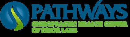 Pathways-Chiropractic-Healthcare-Prior-L