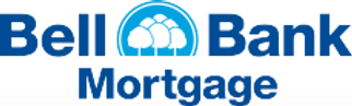 bellbank-mortgage-logo.png