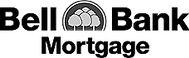 Bell Bank Mortgage logo_edited_edited_ed