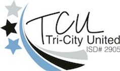 tri city united.jpg