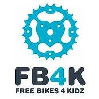FB4K logo.jpg