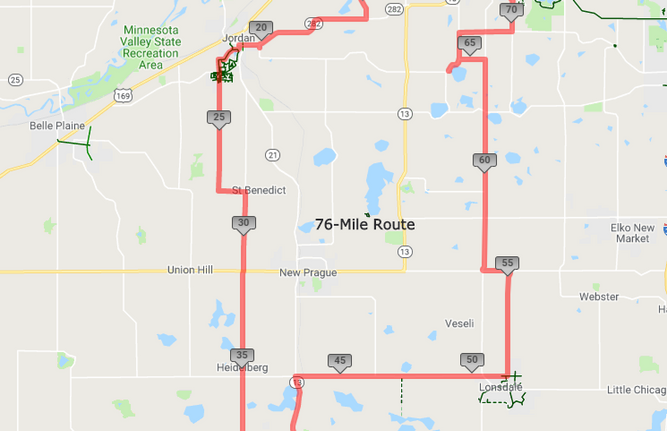 76 mile route_edited_edited.png