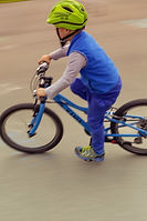 mountain-bike-1695555_1280.jpg