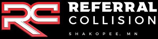 Referral Collision Logo.jpg