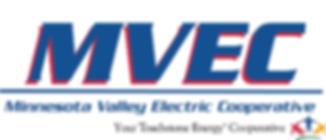 MVEC.png