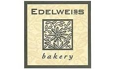 edelweiss bakery.jpg