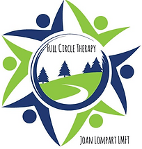 Joan Lompart therapy logo_edited.png