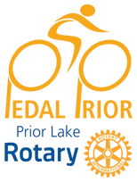 Pedal Logo2_edited.png