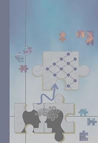 cover design - version 1 - 07162020.jpg