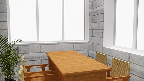 office room.png