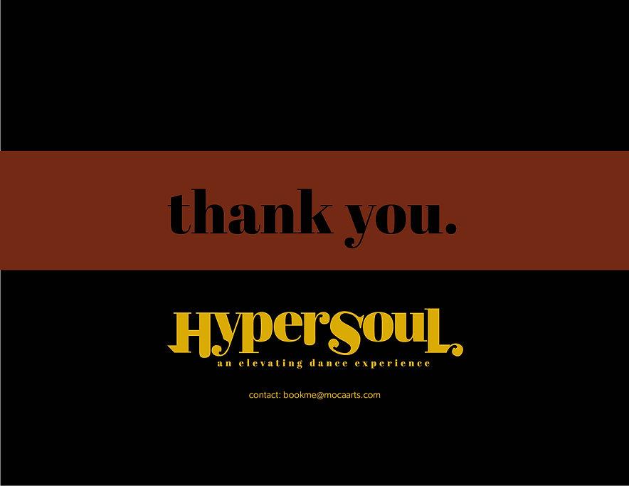 artechouse x hypersoul35.jpg