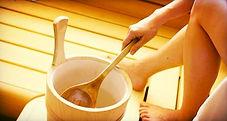 sauna_edited.jpg