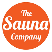Stockists of SAWO Sauna & Steam products in Victoria, Australia.