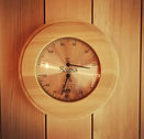 Thermometer & Hygrometer z.jpg