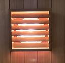 Light - Cedar Light Shade.jpg