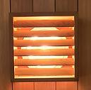 Light - Cedar Light Shade z.jpg