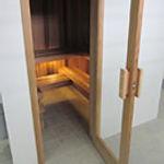 Stockists of SAWO Sauna & Steam products in Victoria, Australia.