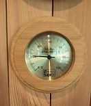 Thermometer z.jpg