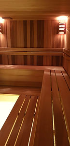 Eden Templestowe sauna 2020 1.jpg