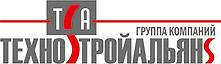 logo_tsa.png