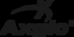 Axglo-logo.png
