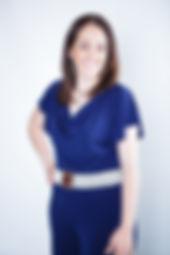 Jen Hemphill Headshot.jpg