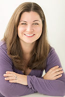 Sara Headshot.jpg