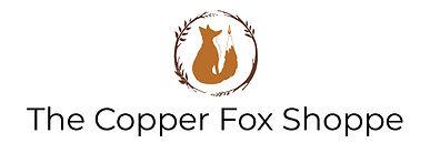 TheCopperFoxShoppewebbanner.jpg