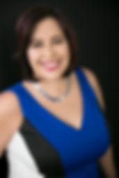 Shanna Kabatznick Headshot.jpg