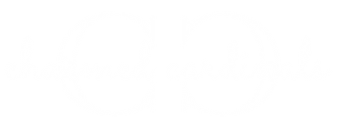 logo spelled out white.png