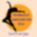 WOAMD Logo.png