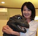 Michiru Oshima.jpg