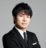 Ken Ochiai1.jpg