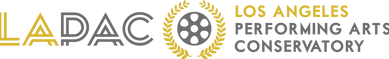 lapac-logo-centered.png