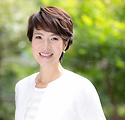 Mitsuna Satooka.png