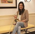 Yoshie Trombone.jpg