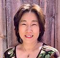 Etue Yuriko Uematsu.jpeg