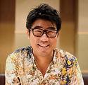 Seiji Kamera 1.jpg